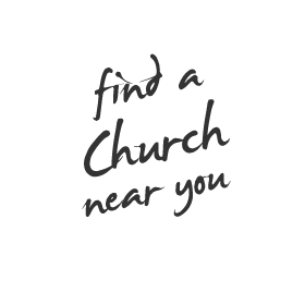 923760bc44 Find a church near you in Sydney (Australia) and surrounding areas